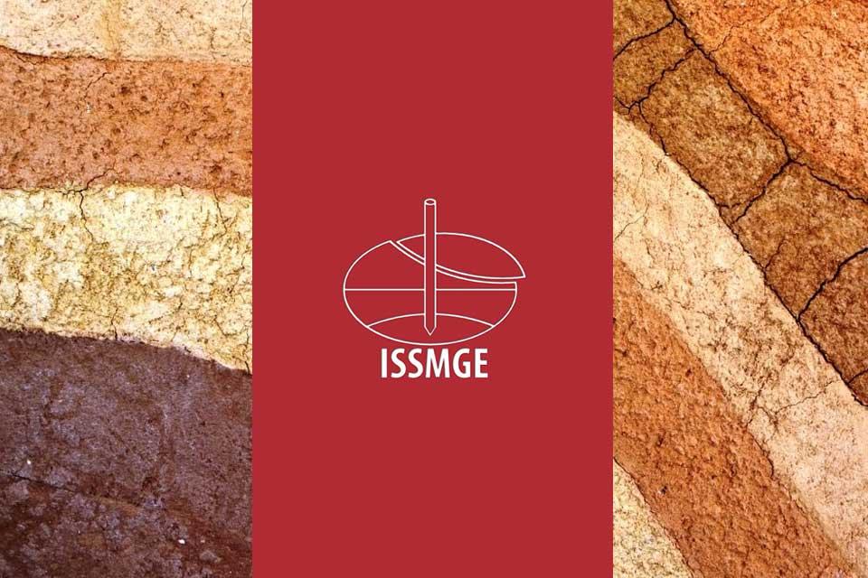 """La ISSMGE hace llamado para enviar nominaciones de profesionales jóvenes y de excelencia para la """"bright spark lecture"""""""