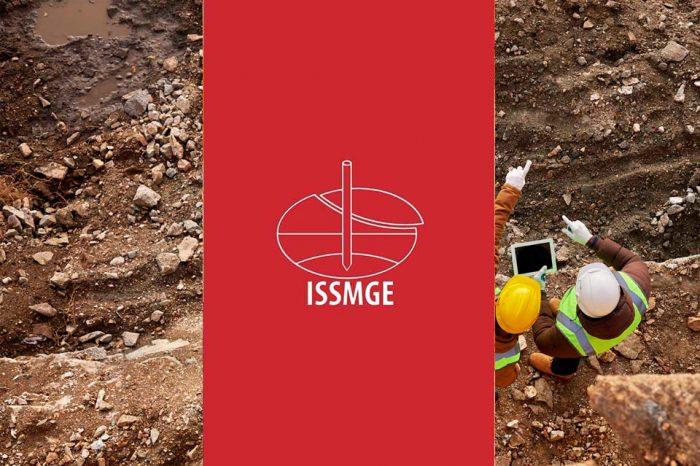 """La ISSMGE crea un nuevo comité técnico: """"Desempeño de sistemas en ingeniería geotécnica"""". Se hace llamado para integrar a miembros SOCHIGE a este nuevo comité"""