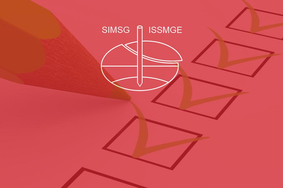 """Sigue abierta la encuesta """"estamos sobre dimensionando"""" de la ISSMG"""