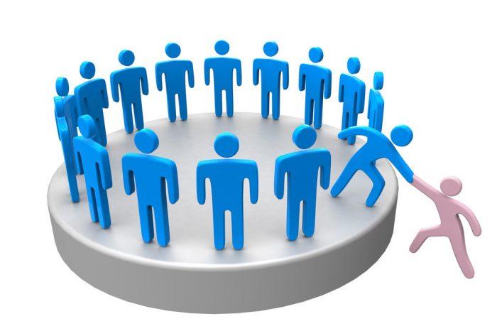 Sochige crea membresía empresa