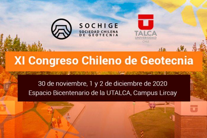 Envío de abstracts para congreso Sochige 2020
