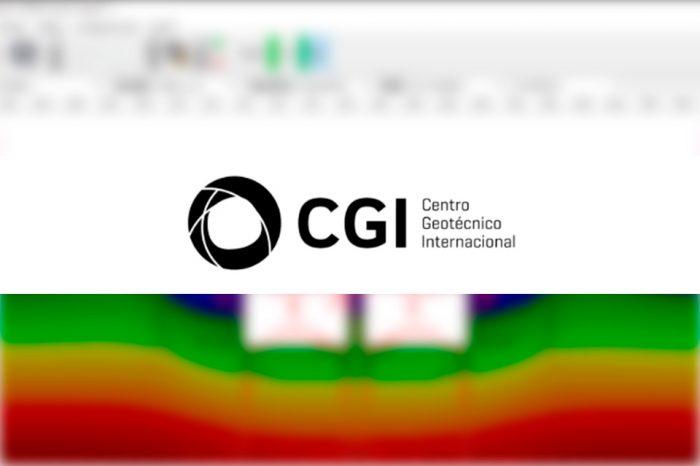 ¡Cursos gratuitos de softwares geotécnicos!