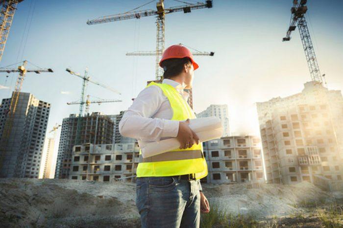 """La AICE en conjunto con Sochige realizan el conversatorio """"Licuación para ingenieros estructurales"""""""