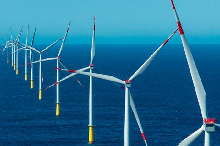 """Ciclo de Conferencias Online """"Aplicaciones de la geotecnia en la generación de energía"""", a ser realizado por la SAIG"""