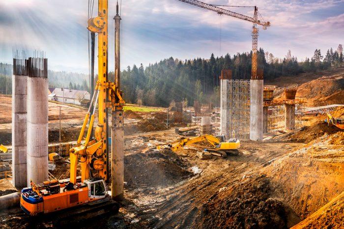 Webinar 2: Fundaciones Profundas - Desafío Geotécnico LATAM 2020
