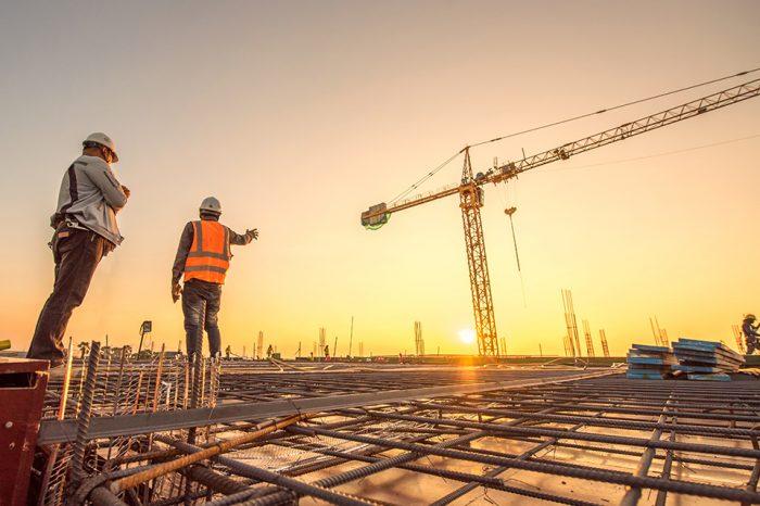 Nuevo Curso online AICE: Geotecnia para Ingenieros Estructurales