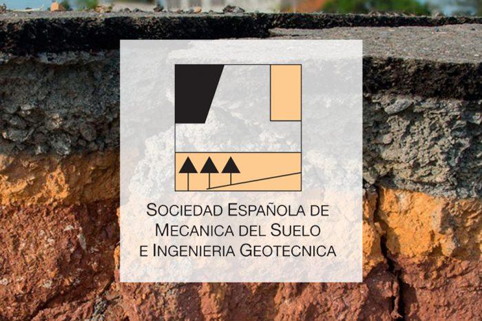 Conferencia Anual de la SEMSIG - Prof. Ramón Verdugo - 28 Abril 15:00 hrs