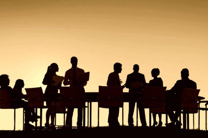 Comisiones de trabajo vigentes con participación SOCHIGE