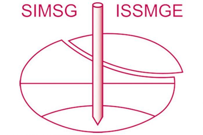 """Proyecto """"Cápsula del tiempo"""", de la Sociedad Internacional de Mecánica de Suelos (ISSMGE)"""