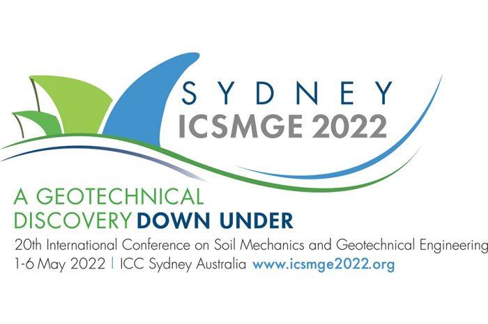 Congreso Sydney 2022 (postergado)